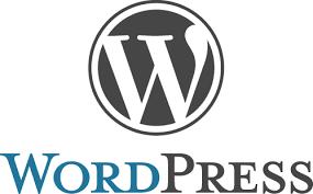 WordPressのプラグインがSSLでエラーを出すので修正