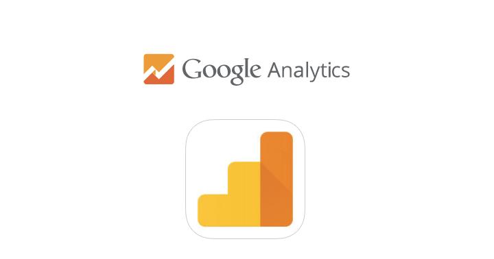 FacebookとTwitterのボタンクリックをGoogle Analyticsで計測する