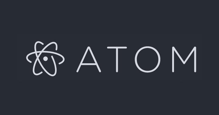AtomにMarkDownでhtmlを書こう