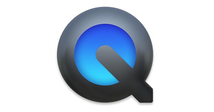 Macで画面操作を動画にする方法