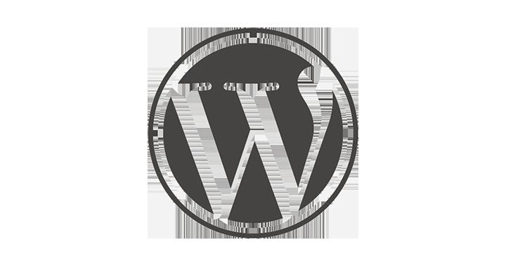 WordPressで新規ページを作る(動画)