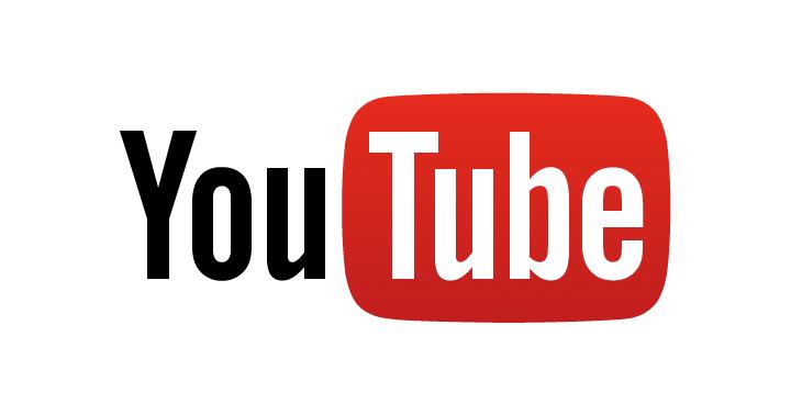 Magnific Popupで、YouTubeの関連動画を非表示にしたい